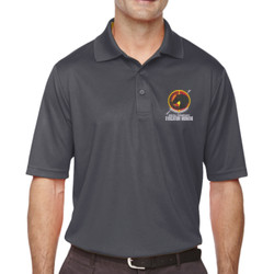D-Co Performance Polo